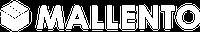 Mallento CtoC型コンテンツ販売からECマッチングサイト構築ならマレント